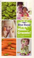 blue band mmm groente