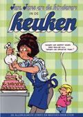 Jan Jans en de Kinderen in de Keuken
