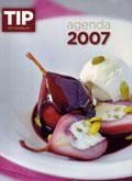 Tip Agenda 2007
