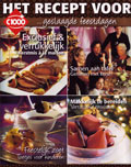 C1000 Kerstmagazine