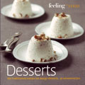 feeling for food desserts