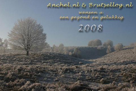 Goed 2008