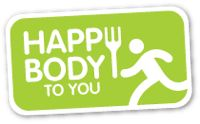Happy Body To You