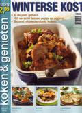 Koken & Genieten