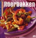 Albert Heijn Eetboekenreeks: Roerbakken