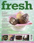 Fresh Maart 2008