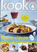 Kook Spar