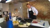 koken met jeremy vermolen