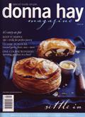 Donna Hay Magazine 38