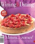 wining dining 2-2008