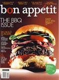 Bon Appetit Juli 2008