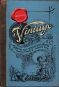Op Smaak - Vintage