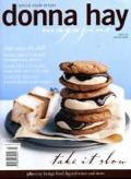 Donna Hay Magazine 39