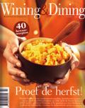 wining dining 3-2008