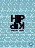albert heijn kookboekserie hip kip