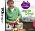 What's Cooking, Jamie Oliver Nds