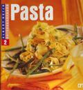 albert heijn eetboekenreeks pasta