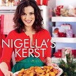 Nigella's Kerstmis