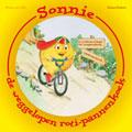 Sonnie, de weggelopen roti-pannenkoek