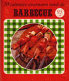 50 Culinaire Avonturen Rond De Barbecue