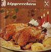50 Kipgerechten - Ben J. Kuyper