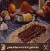 50 Pastarecepten - Ben J. Kuyper