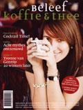 Beleef Koffie & Thee