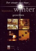 Bijzondere Wintergerechten