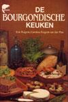 De Bourgondische Keuken - Erik Ruigrok & Caroline Ruigrok-Van Der Plas