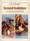 Brood Bakken - L.G. Oombert