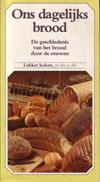 Ons Dagelijks Brood - Hans Belterman