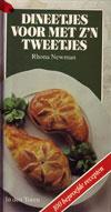 Dineetjes Voor Met Z'n Tweetjes - Rhona Newman