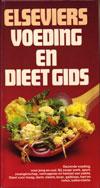 Elseviers Voeding en Dieet Gids