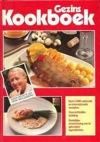 Gezins Kookboek - Henk Molenberg
