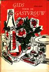 Gids voor de Gastvrouw - Wina Born