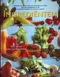 Ingrediënten kookboek albert heijn