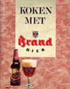 Koken Met Brand Bier