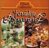 Kruiden & Specerijen - Constant Boshouwers