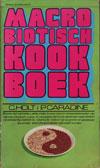 Macrobiotisch Kookboek - Calvin Holt & Patch Caradine