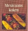 Mexicaans Koken