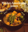 Midden-Amerikaans Koken