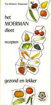 Het Moerman Dieet - Else Wannee-Immerzeel