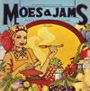 Moes & Jams - Jacqueline Wejman & Charles St. Peter