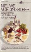 Nieuwe Voedingsleer - C. Den Hartog, J.G.A.J. Hautvast & A.P. Den Hartog
