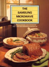 The Samsung Microwave Cookbook