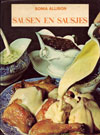 Sausen en Sausjes - Sonia Allison