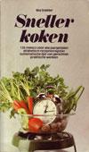 Sneller Koken - Mia Snelder