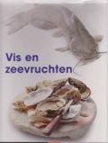 Vis en Zeevruchten Tuebner