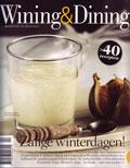 wining dining 4-2008