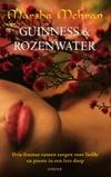Guiness en Rozenwater
